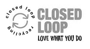 Jane Hadjion Cleverist Melbourne Closed Loop